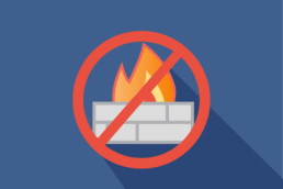 Failed Firewall Audit – Six Degrees Consulting